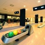 Forras  bowling DSC_2966