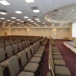 Forras konferencia DSC_8070