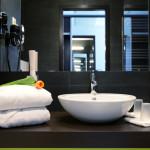 Art_Hotel_Szeged_frdszoba3_
