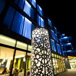 Art_Hotel_Szeged_lmpa_eltrben_