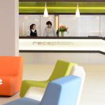 Art_Hotel_Szeged_recepci_s_lobby_