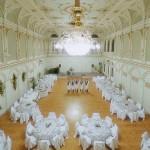 Concert_Hall___2
