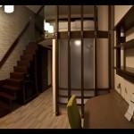 Hotel_Soleil_Szeged3