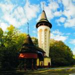 Subotica_Incentive_33