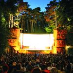Subotica_meeting__events_Summer_Theatre_01