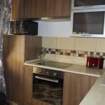 Szegedi_szllsok_Apartman_219_2