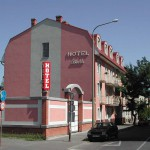 bella_hotel_1