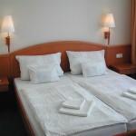 bella_hotel_3
