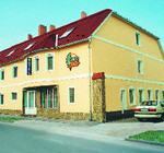 euro_hotel