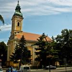 gorogkeleti-szerb-ortodox-templom-szeged