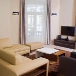 hotel_soleil