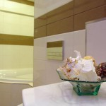 hotel_soleil_szeged