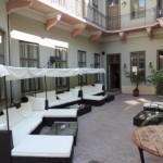 hotel_soleil_szeged_____1213130710203511