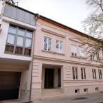 hotel_szavija
