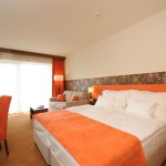 hungest_hotel_forras_8