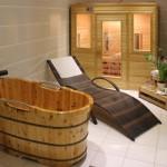 janos_hotel_szeged_141099_611x400