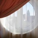 korona_hotel_11