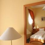 korona_hotel_12