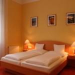 korona_hotel_13