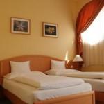 korona_hotel_14