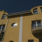 korona_hotel_3