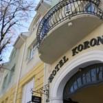 korona_hotel_9