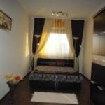 lujzi_apartman