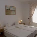 matrix_hotel_11
