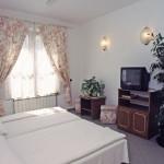 matrix_hotel_12