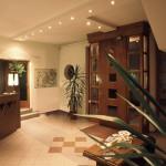 matrix_hotel_4