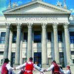 mora_ferenc_muzeum_5