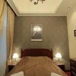 mozart_hotel_2