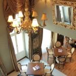mozart_hotel_3
