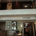 mozart_hotel_4