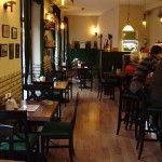 restaurant_in_szeged_city_hotel_restaurant