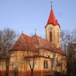 roszke_templom