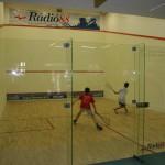squash_club_szeged_02_20100215131325