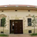 szent_janos_hotel