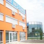 tisza-corner-hotel-149089-611x400