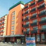 tisza_sport_hotel_1
