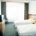 tisza_sport_hotel_3