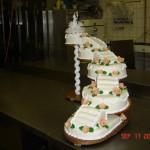 torta002