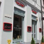 palank-borhaz1