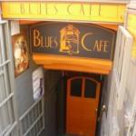 bluescafe5