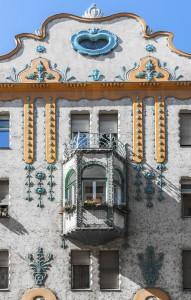 Deutsch-palota