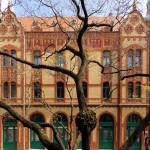 Beregi House facade (2)