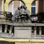 Reformed Palace statue (2)