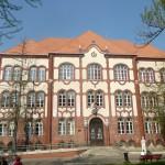 Tömörkény István Secondary School (2)